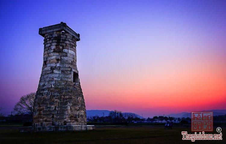 Đài thiên văn Cheomseongdae (2).jpg