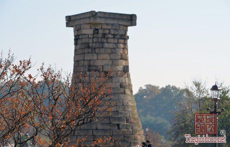 Đài thiên văn Cheomseongdae (4).jpg