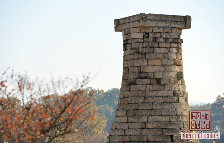 Đài thiên văn Cheomseongdae (6).jpg