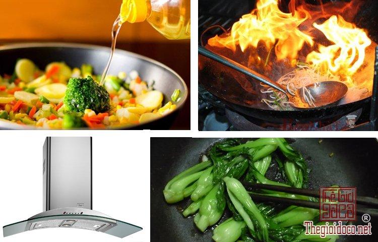 Những sai lầm khi nấu ăn gây ung thư.jpg