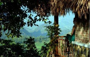 Puluong Retreat nghỉ dưỡng theo mô hình sinh thái – bạn đã thử ?