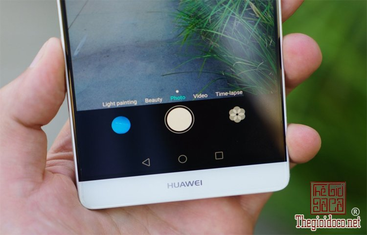 Huawei Mate 9 6 GB RAM (1).jpg