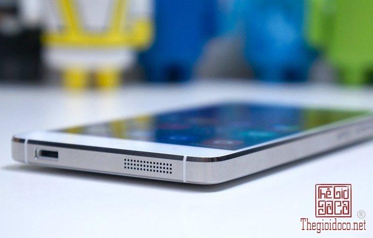 Xiaomi Mi 6 (2).jpg