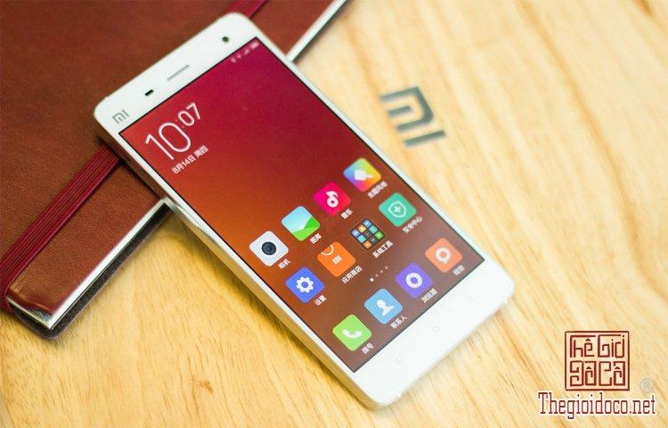 Xiaomi Mi 6 (3).jpg