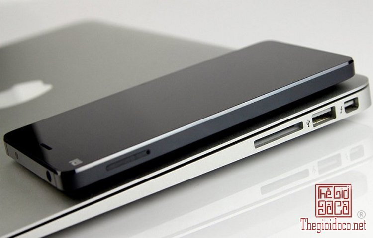 Xiaomi Mi 6 (4).jpg
