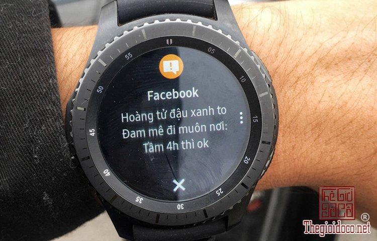 Samsung Gear S3 Frontier (2).jpg