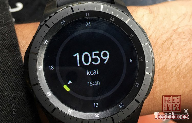 Samsung Gear S3 Frontier (8).jpg