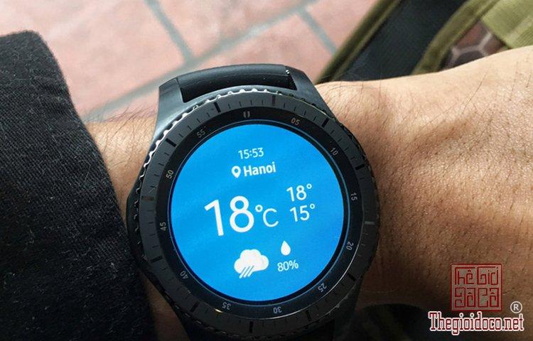 Samsung Gear S3 Frontier (9).jpg