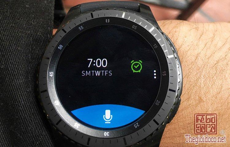 Samsung Gear S3 Frontier (11).jpg