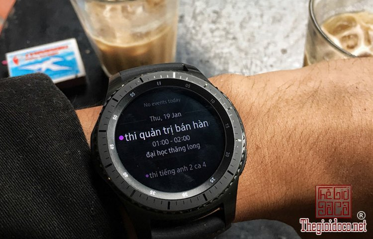 Samsung Gear S3 Frontier (12).jpg