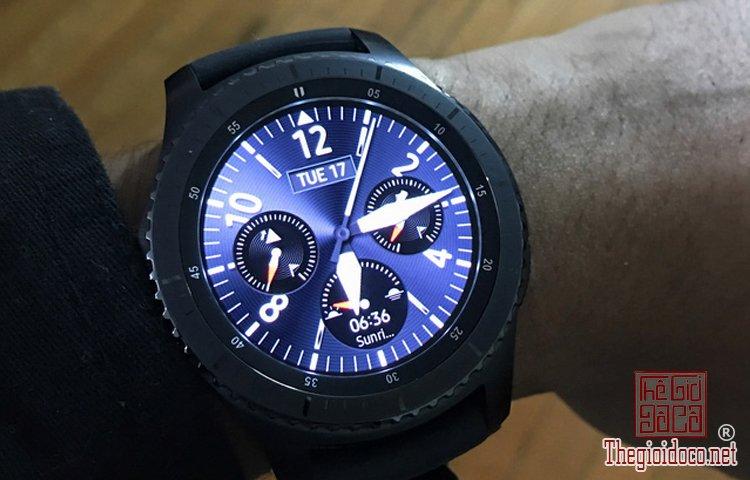 Samsung Gear S3 Frontier (13).jpg