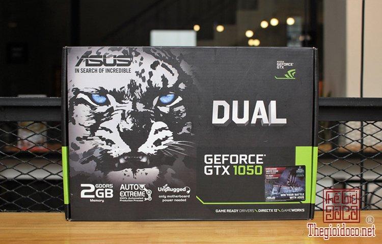 Asus GTX 1050 Dual (1).jpg