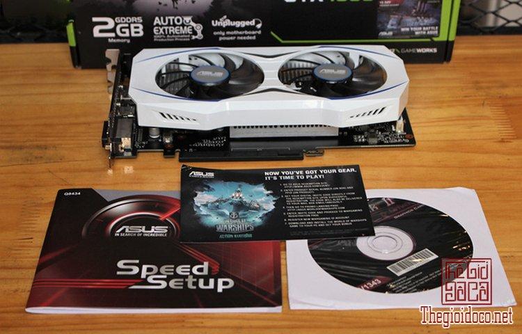 Asus GTX 1050 Dual (3).jpg