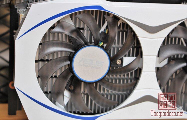 Asus GTX 1050 Dual (8).jpg