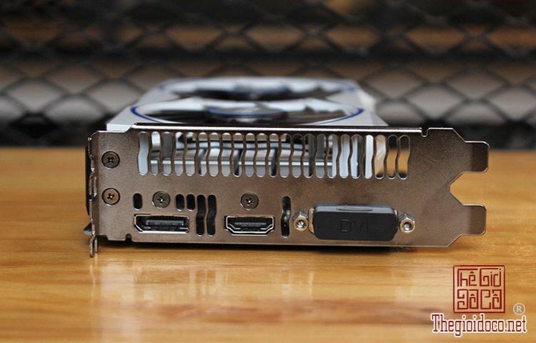 Asus GTX 1050 Dual (10).jpg