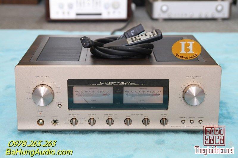 Luxman L505 Sii.jpg