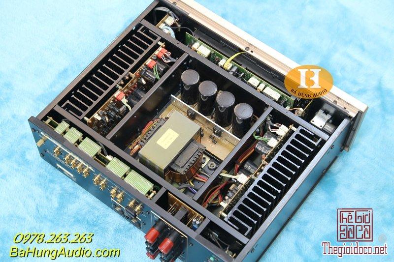 Luxman L505 Sii 5.jpg