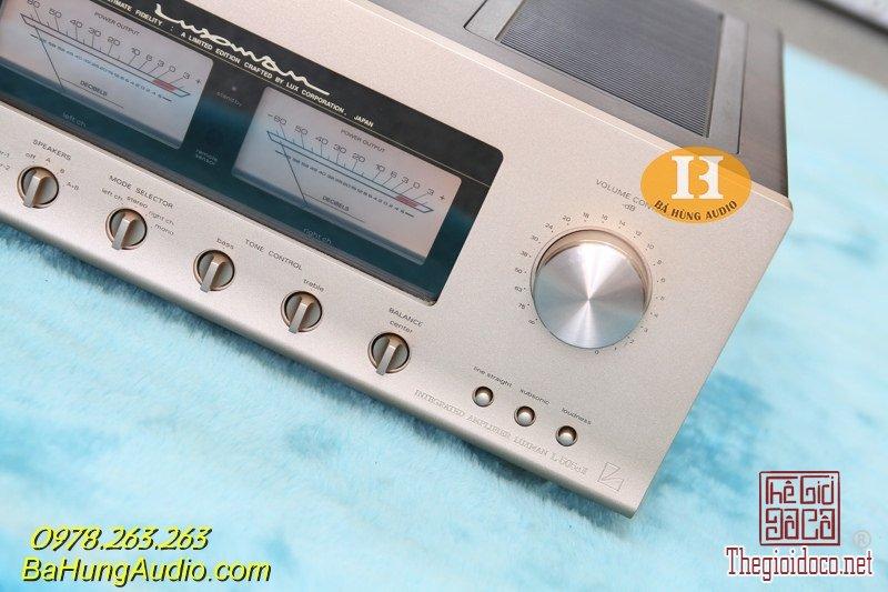 Luxman L505 Sii 3.jpg