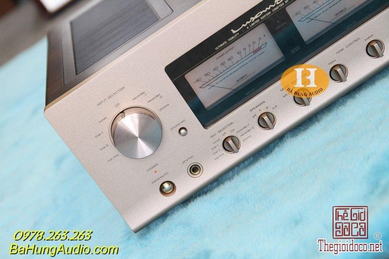 Luxman l505 Sii 2.jpg