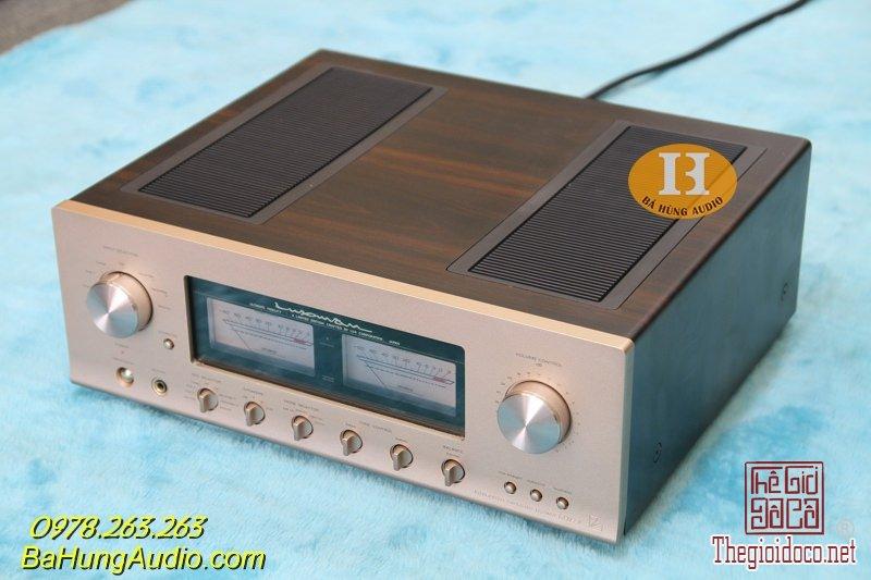 Luxman l505 Sii 1.jpg
