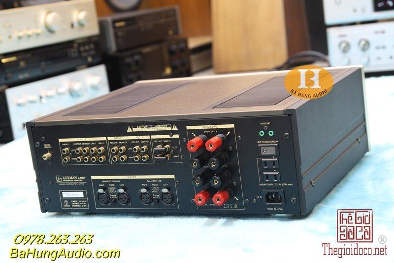 Luxman L509F new 4.jpg