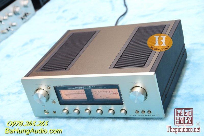 Luxman L509F new 1.jpg