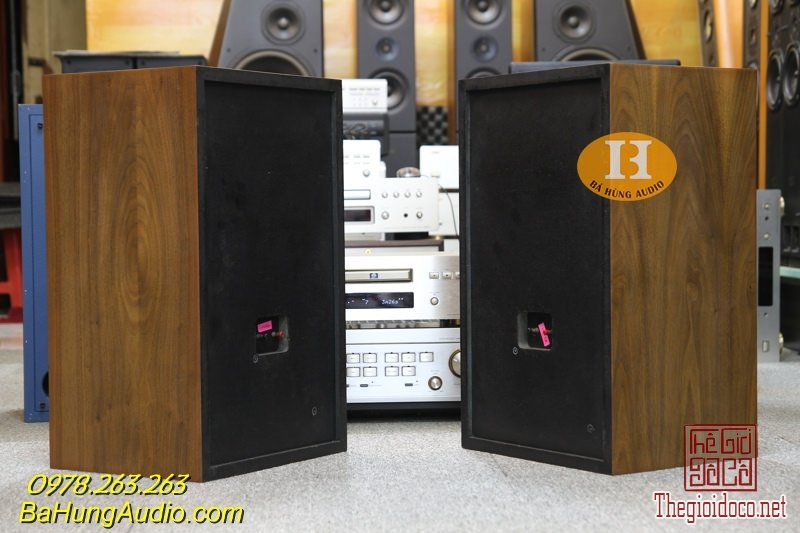 JBL L100 century new 4.jpg