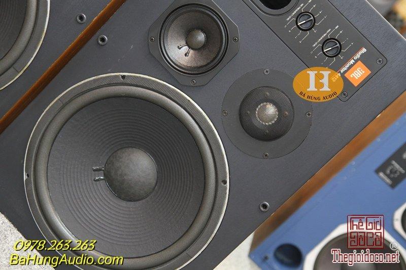 JBL 4412 d.jpg
