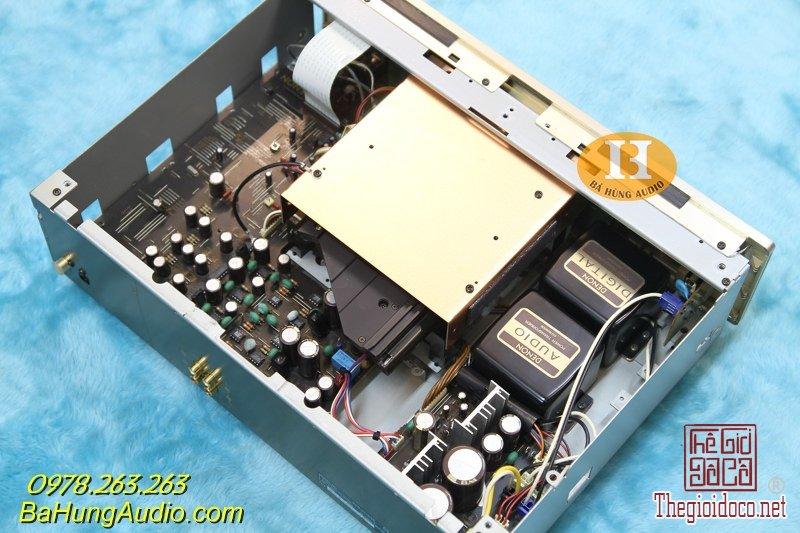 Denon 1650ar new 5.jpg