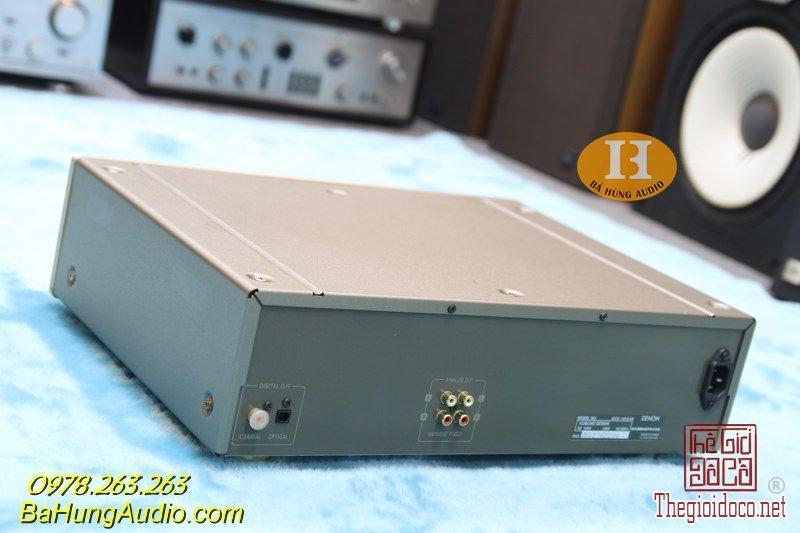 Denon 1650ar new 4.jpg