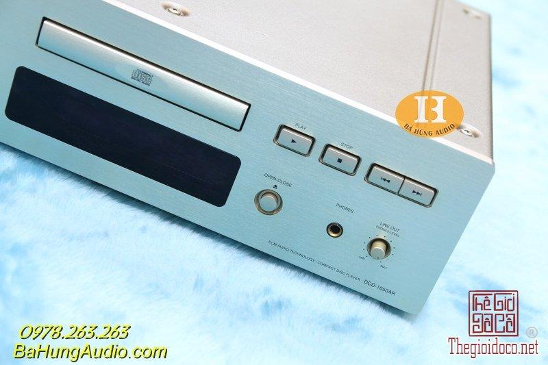 Denon 1650ar new 3.jpg
