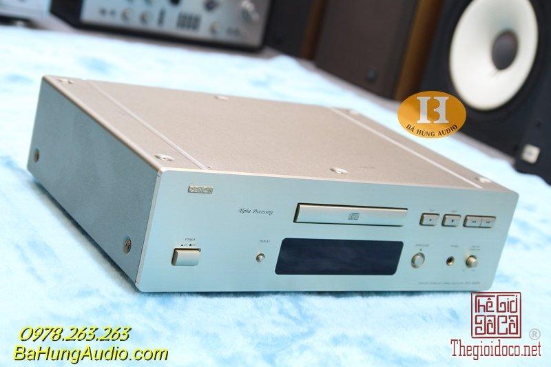 Denon 1650ar new 1.jpg