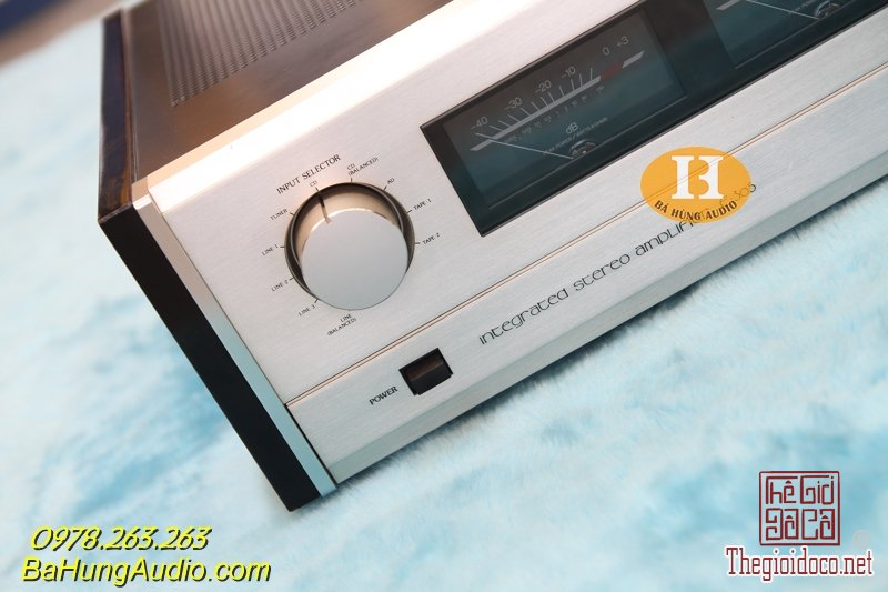 accuphase e305 new 2.jpg