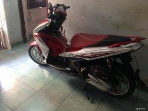 Honda AirBlade 125cc cần ra đi