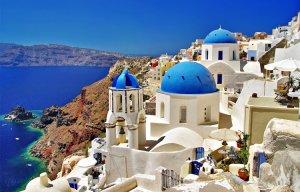 Những điểm du lịch bạn nên đến một lần trong đời nếu có thời gian