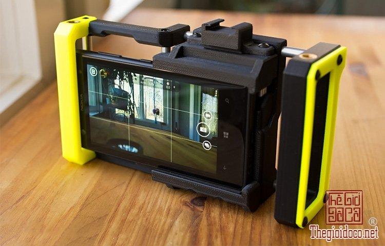 Nokia Lumia 1020 (2).jpg