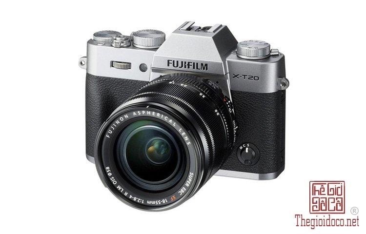Fujifilm (1).jpg