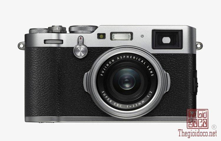 Fujifilm (4).jpg