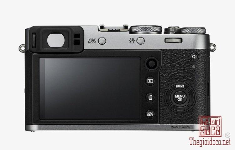Fujifilm (5).jpg