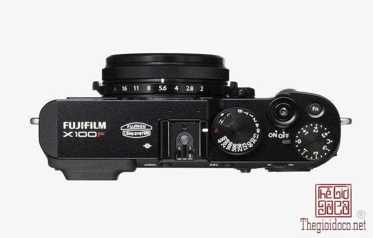Fujifilm (6).jpg