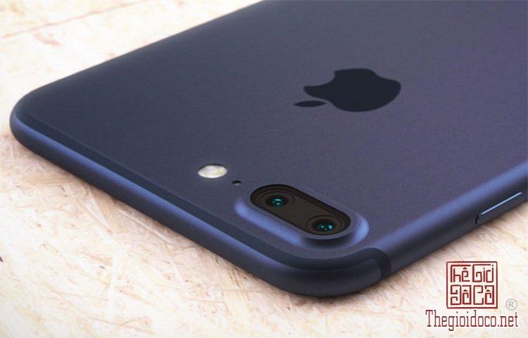iPhone 7 (2).jpg