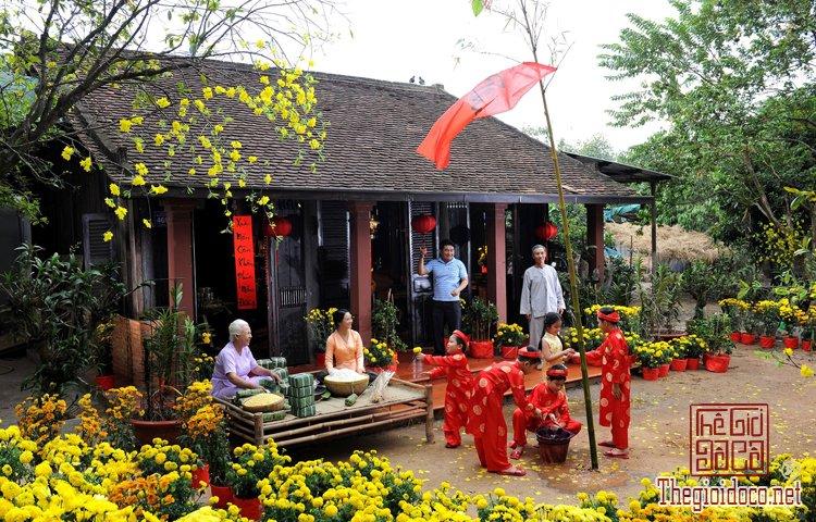 Phong tục ngày tết cổ truyền ở Việt Nam  (1).jpg
