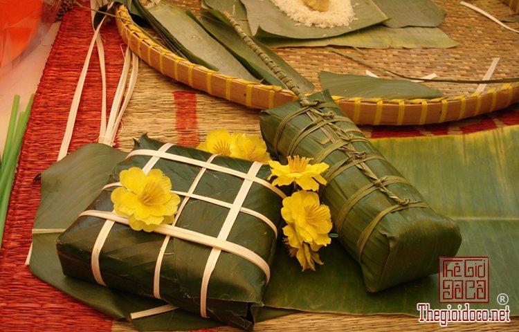 Phong tục ngày tết cổ truyền ở Việt Nam  (2).jpg