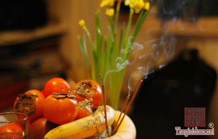 Phong tục ngày tết cổ truyền ở Việt Nam  (3).jpg