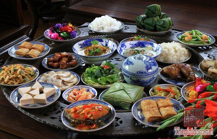 Phong tục ngày tết cổ truyền ở Việt Nam  (5).jpg