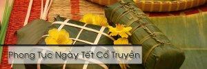 Phong tục ngày tết cổ truyền ở Việt Nam  (6).jpg