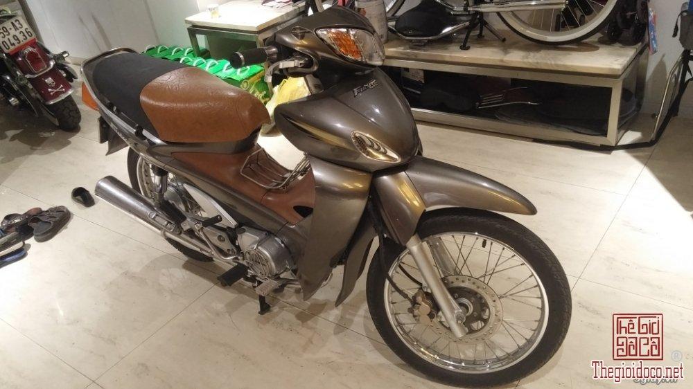 Honda Future 110cc (3).jpg