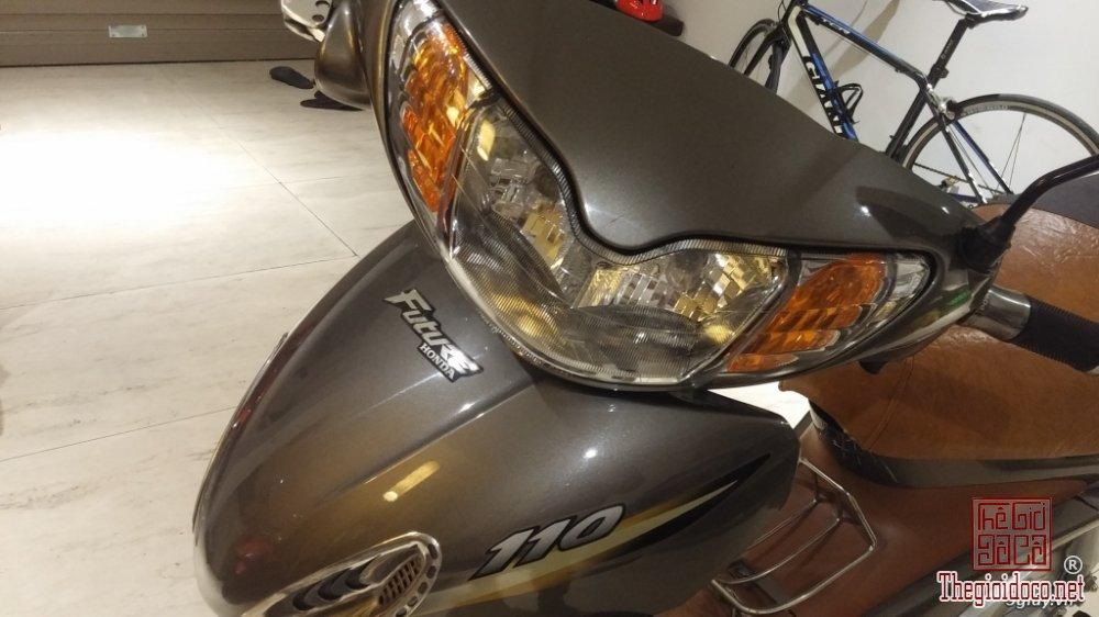 Honda Future 110cc (5).jpg