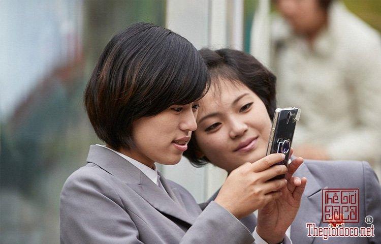 Triều Tiên (4).jpg