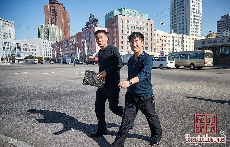 Triều Tiên (11).jpg